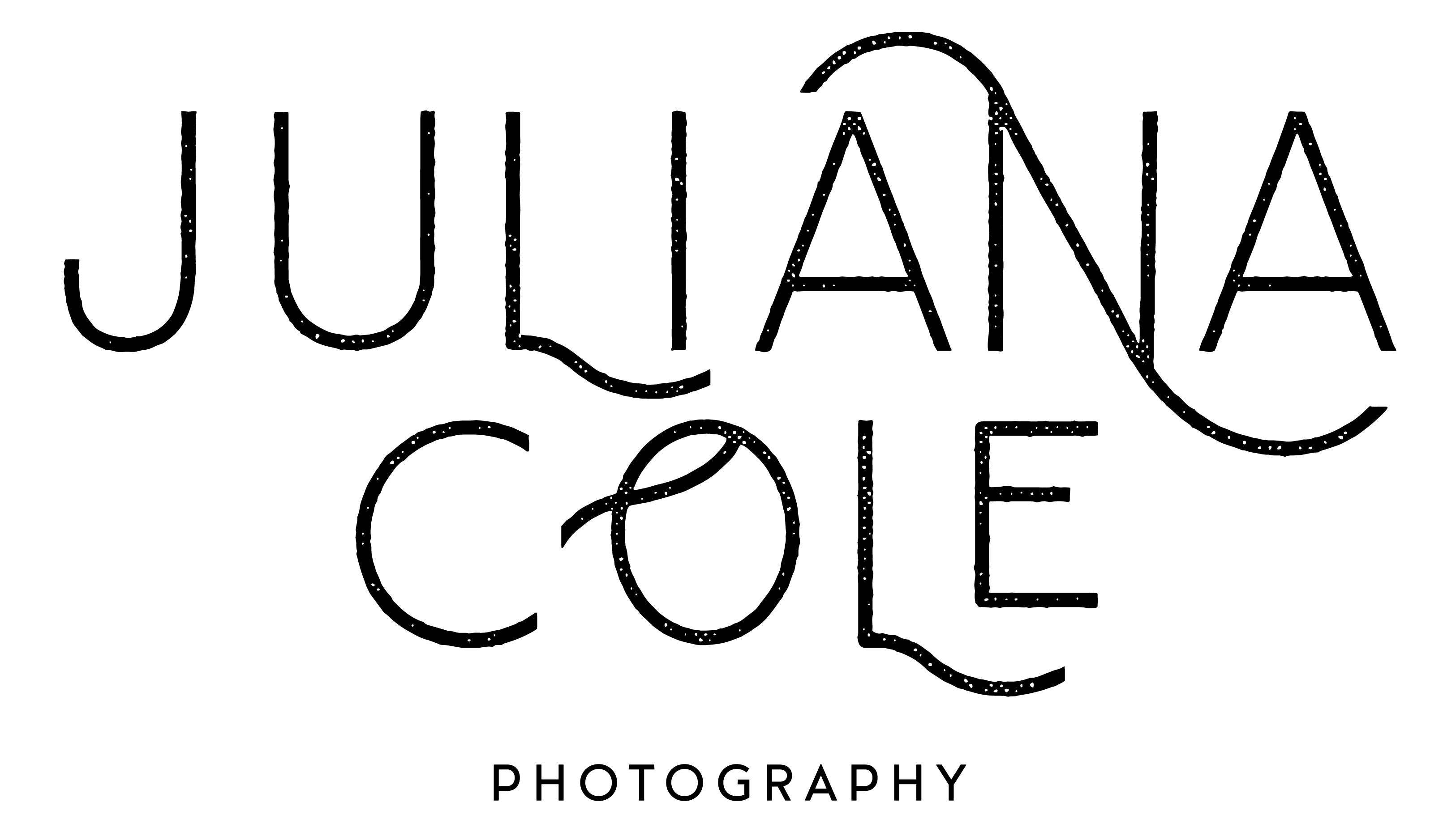 Juliana Cole Photography